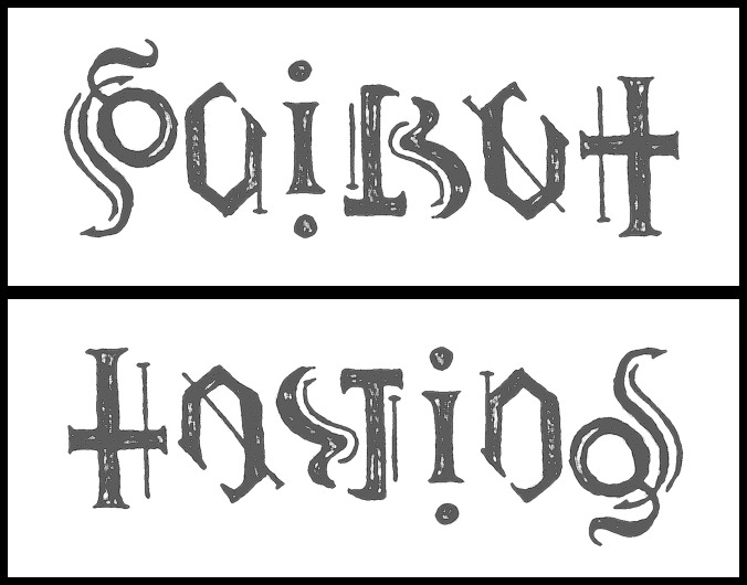 ambigrampoirothastings1